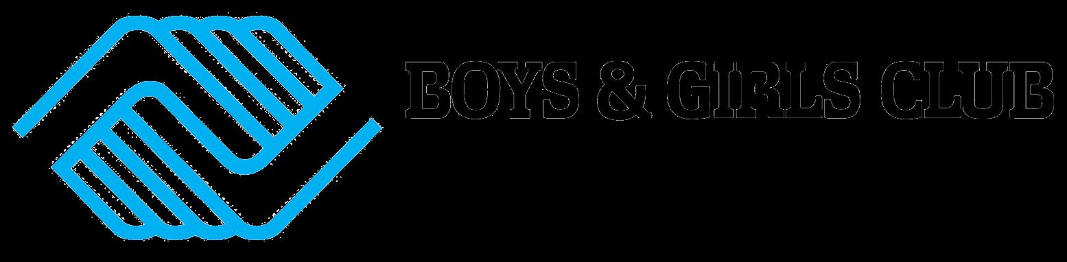 Boys and Girls Club of Newark
